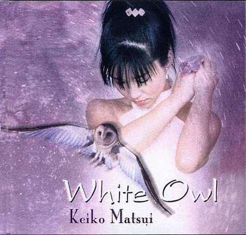 Keiko Matsui - White Owl (2003)
